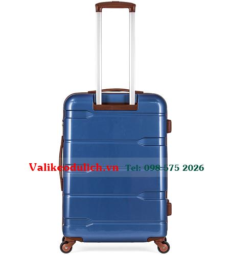 Vali-nhua-deo-Meganine-9081B-24-blue-4