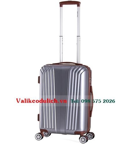 Vali-nhua-deo-Meganine-9085B-20-silver-1
