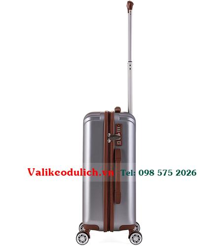 Vali-nhua-deo-Meganine-9085B-20-silver-2