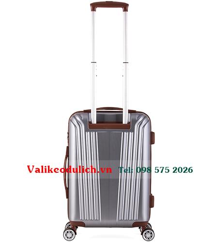 Vali-nhua-deo-Meganine-9085B-20-silver-4