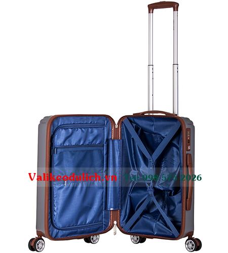 Vali-nhua-deo-Meganine-9085B-20-silver-5