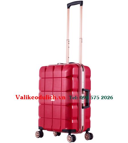 Vali-nhua-khoa-sap-Epoch-4068A-20-inch-do-1