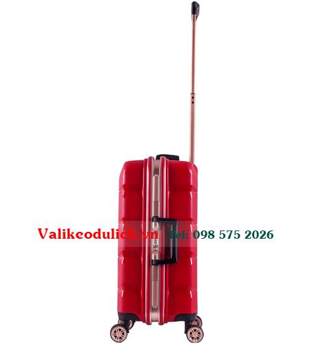 Vali-nhua-khoa-sap-Epoch-4068A-20-inch-do-2