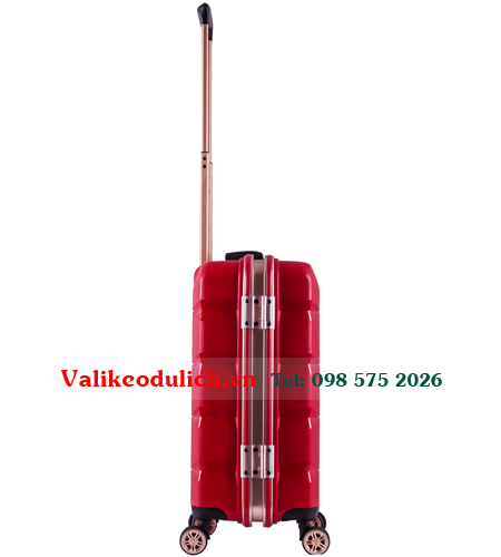Vali-nhua-khoa-sap-Epoch-4068A-20-inch-do-3