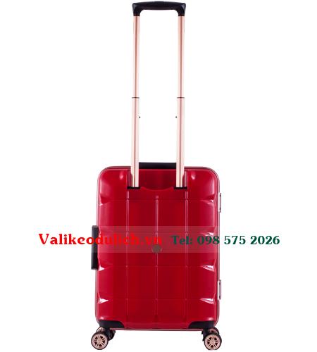 Vali-nhua-khoa-sap-Epoch-4068A-20-inch-do-4