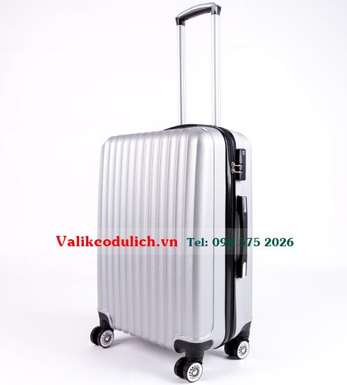 Vali-Brothers-BR-808-24-inch-xam-bac-1