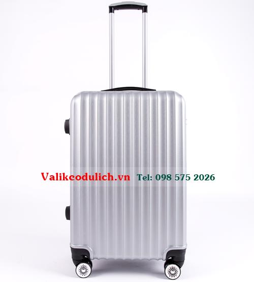 Vali-Brothers-BR-808-24-inch-xam-bac-2