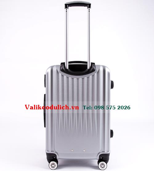 Vali-Brothers-BR-808-24-inch-xam-bac-3