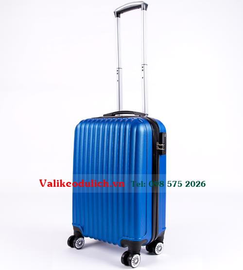Vali-Brothers-BR808-20-inch-mau-xanh-blue-1