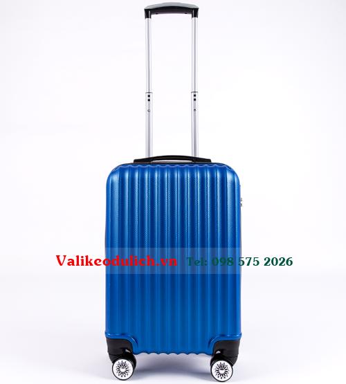 Vali-Brothers-BR808-20-inch-mau-xanh-blue-2