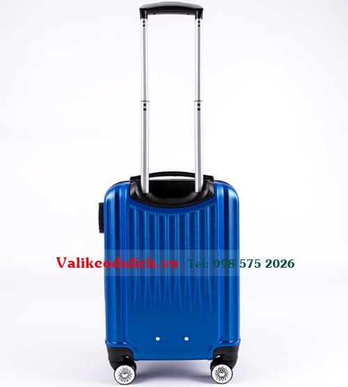 Vali-Brothers-BR808-20-inch-mau-xanh-blue-3