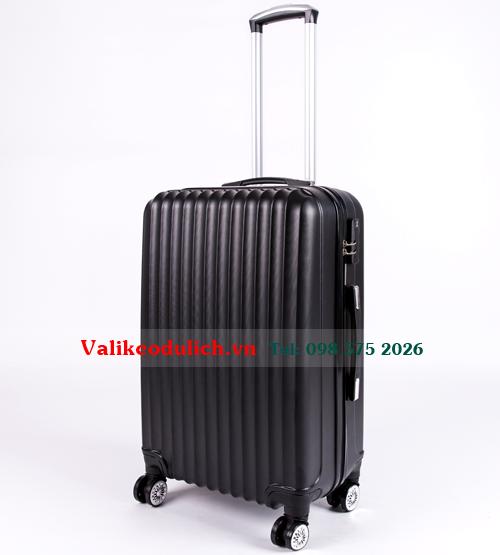 Vali-du-lich-Brothers-BR808-24-inch-den-1