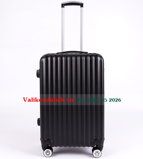 Vali-du-lich-Brothers-BR808-24-inch-den-2