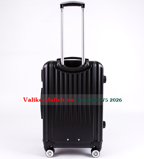 Vali-du-lich-Brothers-BR808-24-inch-den-3