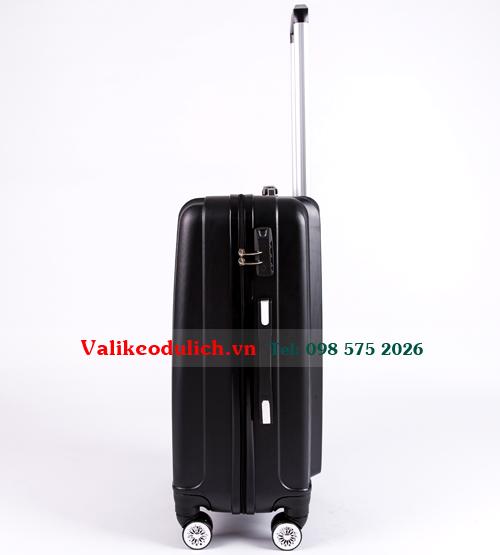 Vali-du-lich-Brothers-BR808-24-inch-den-4