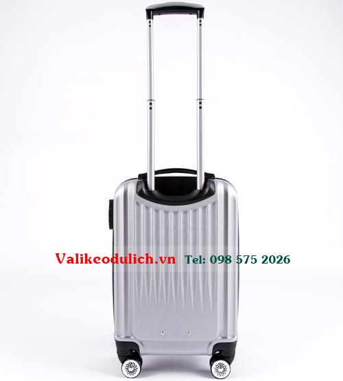 Vali-gia-re-Brothers-BR808-20-inch-mau-bac-3