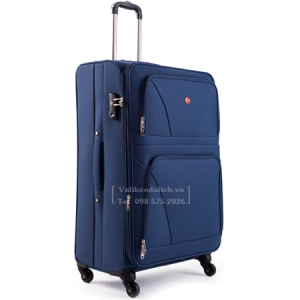 Brothers BR1501 28 inch xanh navy