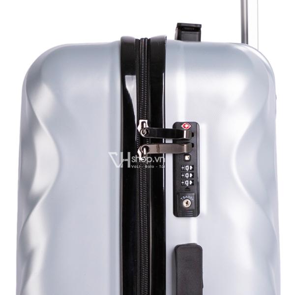 Travel King FZ126 mau bac 1