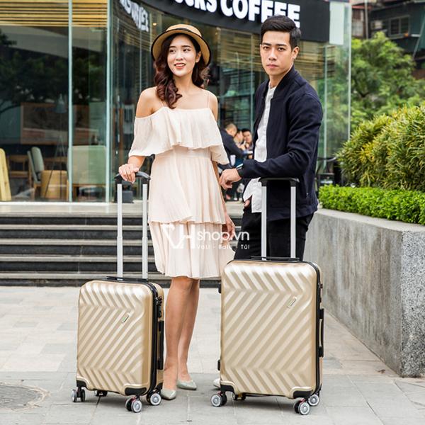 Travel King FZ126 mau vang dong 5