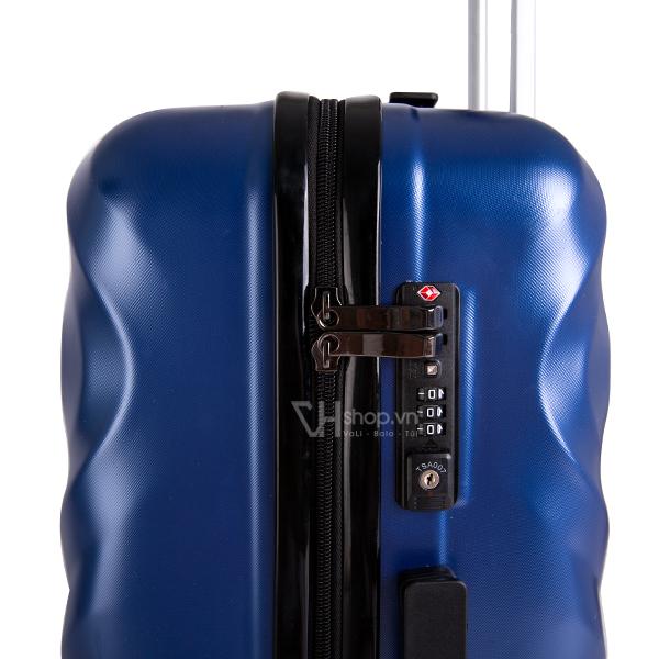 Travel King FZ126 mau xanh 1