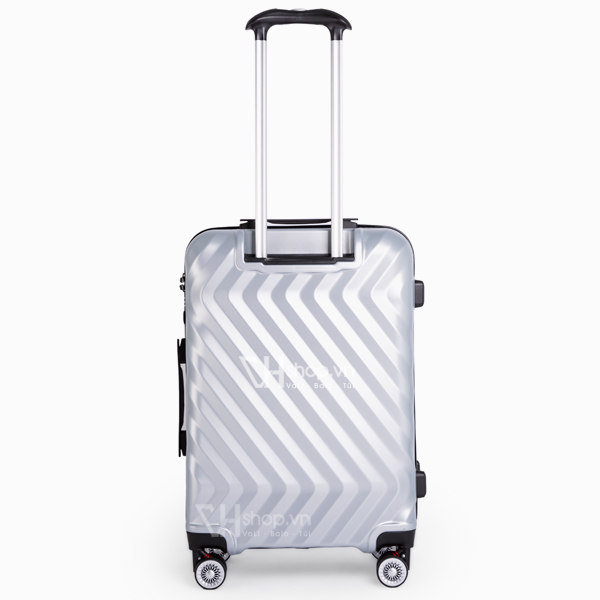 Vali keo Travel King FZ126 24 bac 4