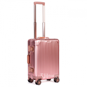 Vali nhom RS1807 20 S rose gold 1