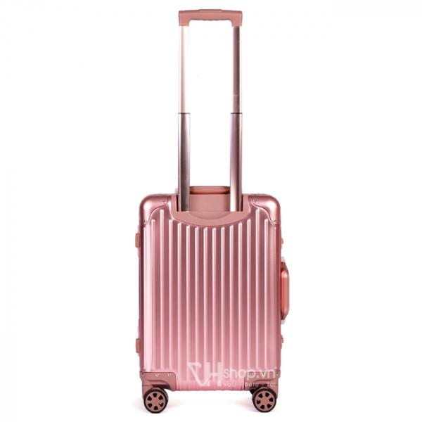 Vali nhom RS1807 20 S rose gold 3
