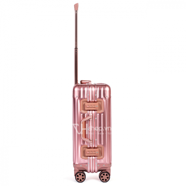 Vali nhom RS1807 20 S rose gold 4