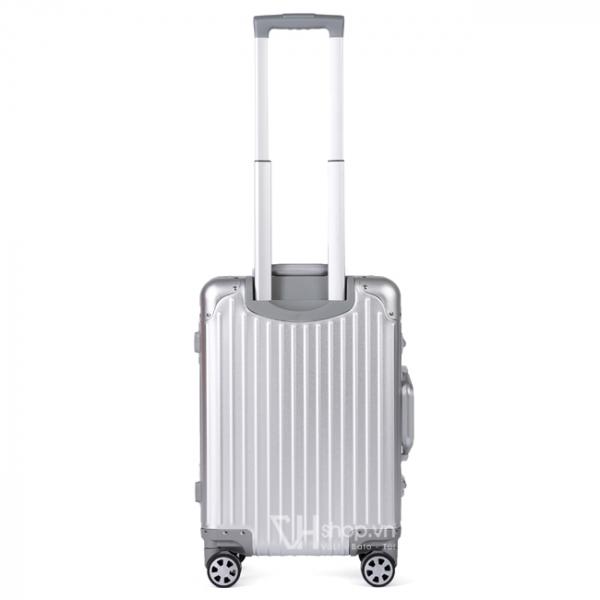 Vali nhom RS1807 20 S silver 3