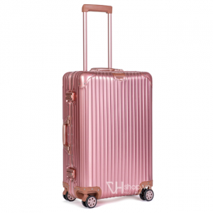 Vali nhom RS1807 24 M rose gold 1