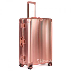 Vali nhom RS1807 28 L rose gold 1