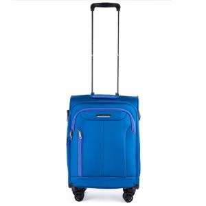 Icon Glossy Diamond GD686 20 blue