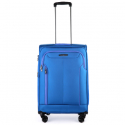 Icon Glossy Diamond GD686 24 blue