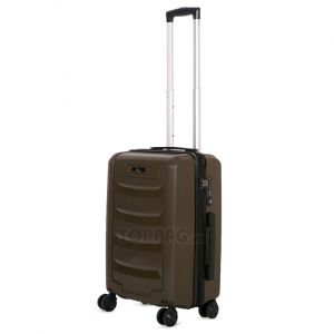 travel king pp182 20 inch nau 1