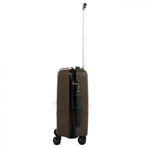 travel king pp182 20 inch nau 4