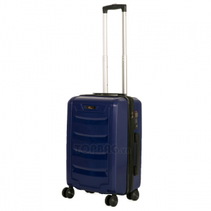travel king pp182 20 inch xanh navy 1