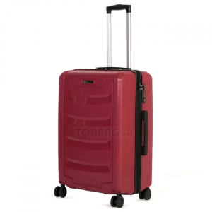 travel king pp182 24 inch do 1