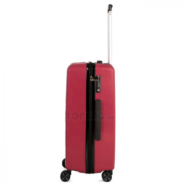 travel king pp182 24 inch do 4