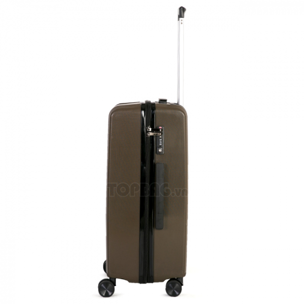 travel king pp182 24 inch nau 4