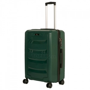 travel king pp182 24 inch reu 1