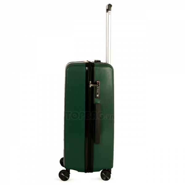 travel king pp182 24 inch reu 4