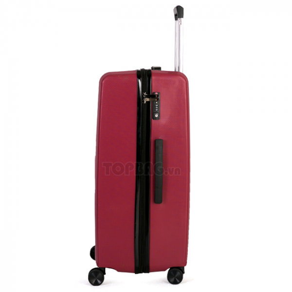 travel king pp182 28 inch do 4