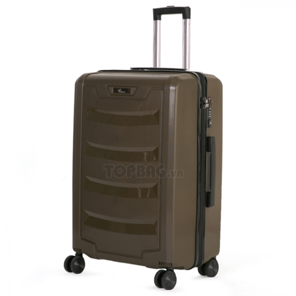 travel king pp182 28 inch nau 1
