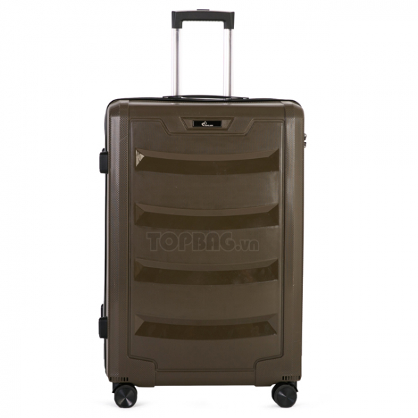 travel king pp182 28 inch nau 2