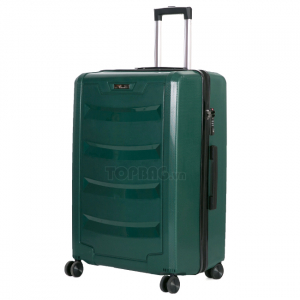 travel king pp182 28 inch reu 1