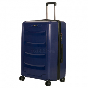 travel king pp182 28 inch xanh navy 1