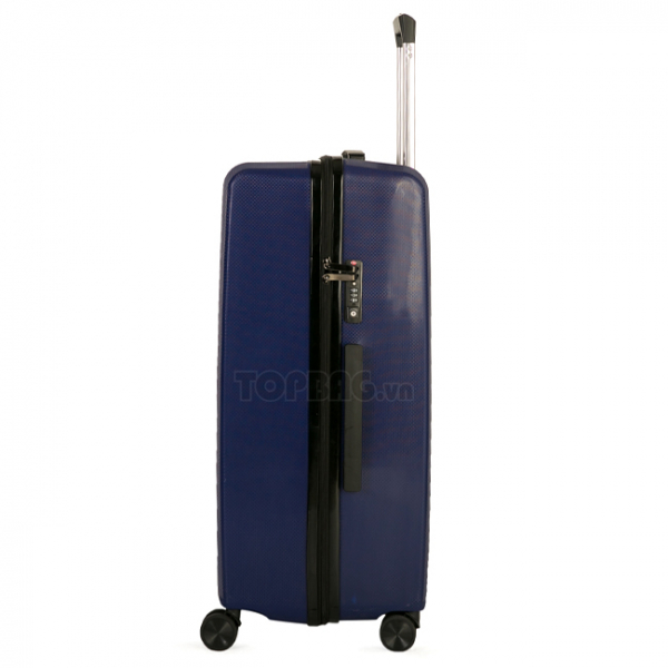 travel king pp182 28 inch xanh navy 4