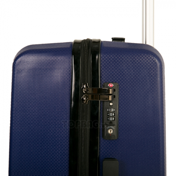 vali travel king pp182 navy 1