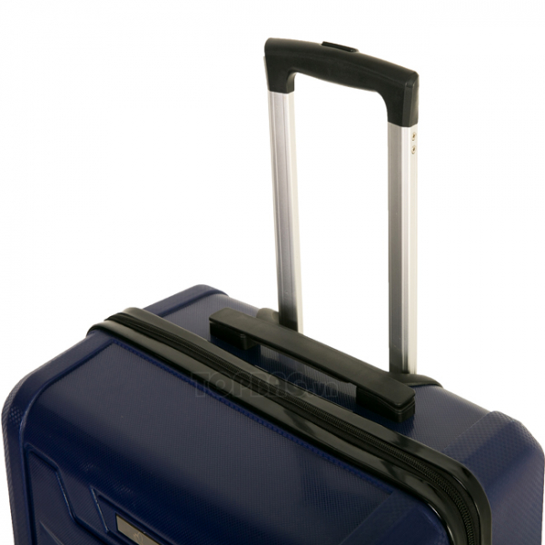 vali travel king pp182 navy 2