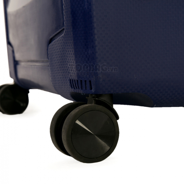 vali travel king pp182 navy 3